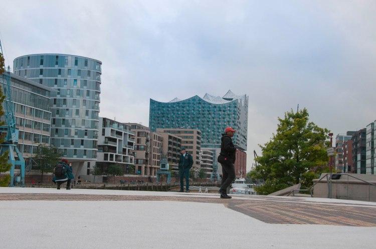 Street_Hamburgerhafen