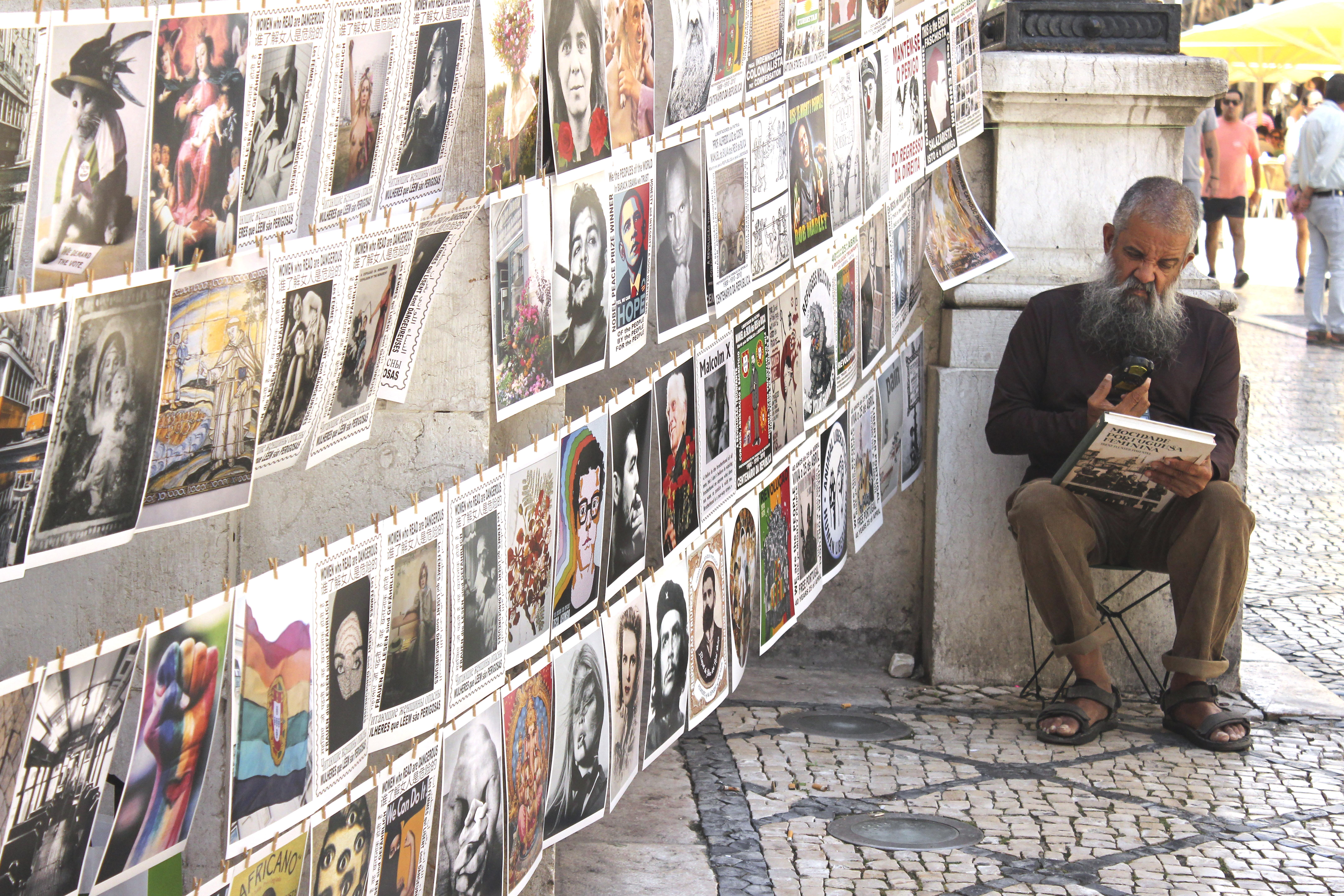 Mocidade_portuguesa_Lisboa